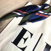 Le tote bag à emmener partout avec vous ! 👜 ____ Indispensable pour tous les jours et assez grand pour promener toutes vos affaires, ce tote bag vous ressemble et vous attend🥰  ____ 💌 Vous pouvez passer commande en DM ou sur la boutique Facebook https://m.facebook.com/pg/OstaraCreations/shop/?ref=page_internal&mt_nav=0 💰Prix : 8€  #handmade#picoftheday#french#frenchcreation#creation#girls#totebag#cute#instaphoto#instagood#instapic#follow#like#likes#shop#shopping#style